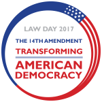 law_day_2017_300x300